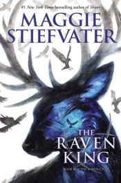 the-raven-king-by-maggie-stiefvater